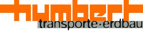 Humbert GmbH Logo